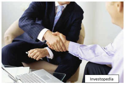 how financial advisors can win with social media marketing financier seo