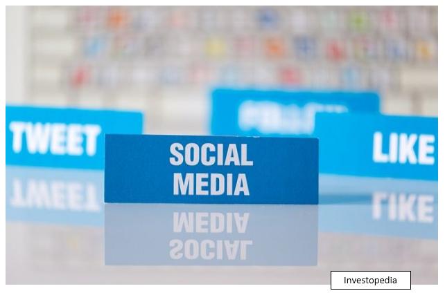 social media marketing policy for financial advisory firms financier seo