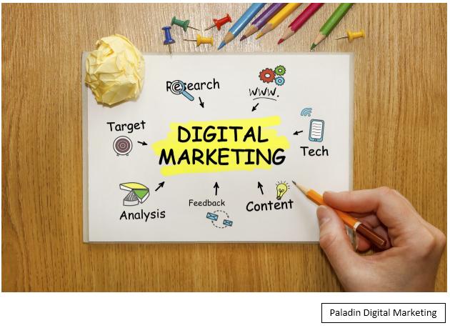 email marketing strategies and tips financial advisors financier seo