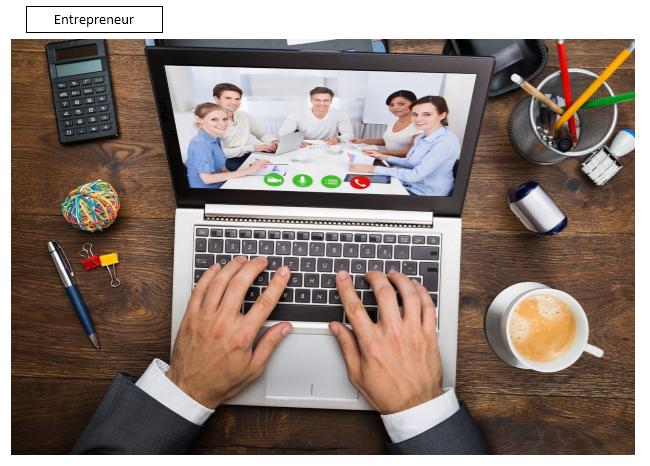 webinar marketing for financial advisors financier seo