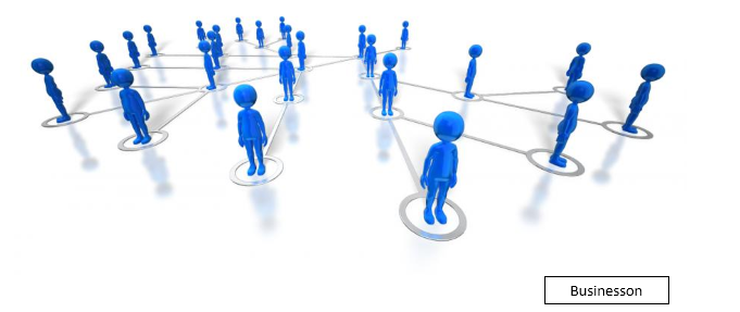 social media benefits for financial advisors financier seo