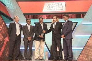 local seo financial advisor awards