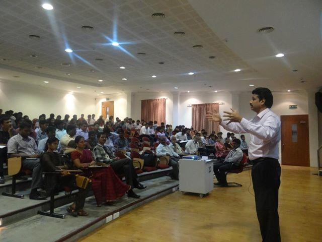 webinar marketing for financial advisors seminar marketing