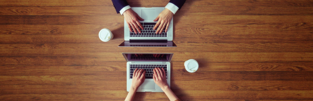 digital marketing for san francisco financial advisors
