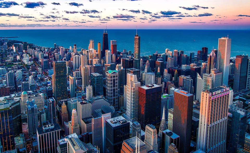 digital marketing for chicago financial advisors and accountants