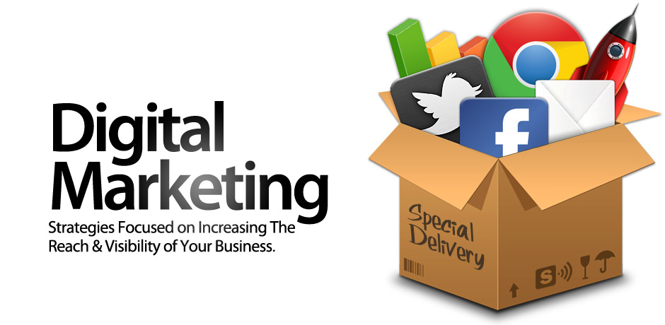 digital marketing for new york city financial advisors