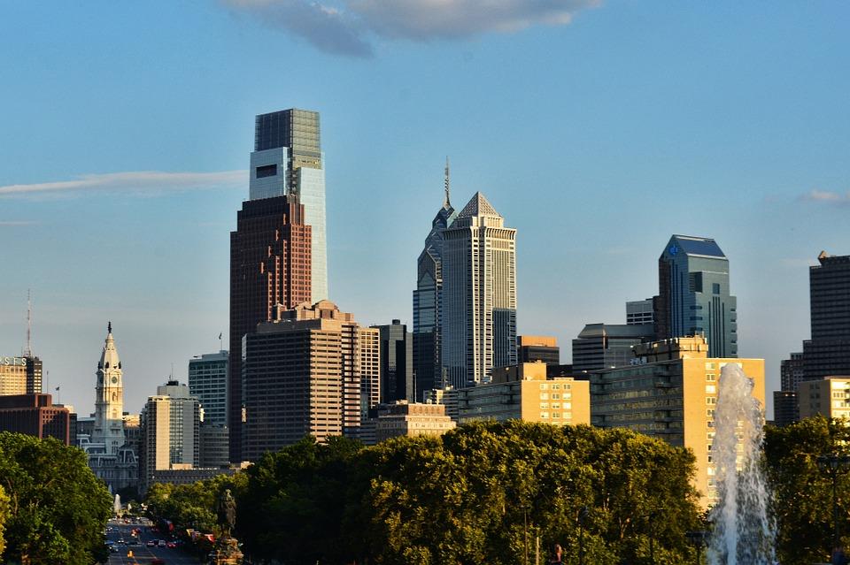 digital marketing for philadelphia financial advisors and accountants